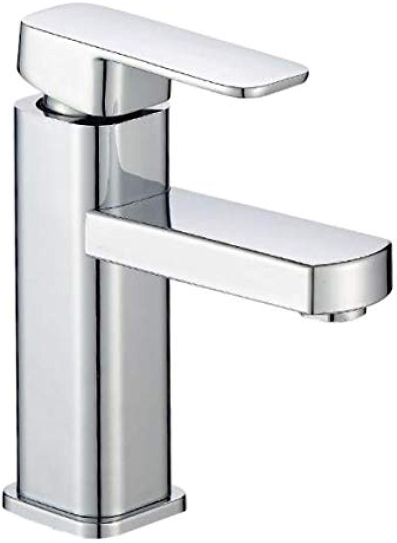 Taps Kitchen Basin Bathroom Washroombathroom Hot and Cold Basin, Wash Basin, Single Basin Kitchen