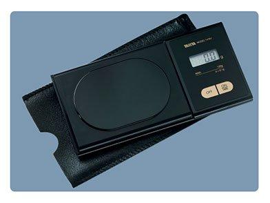 Balanza de Precision digital TANITA 1479 V - Max 120 gr -...