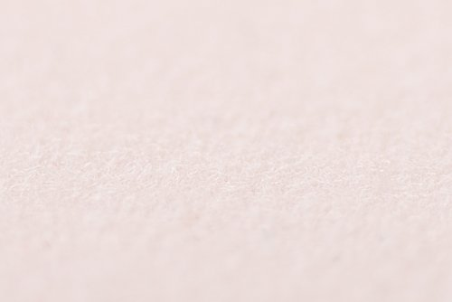 Leinwandbau.info Velours Klebefolie Weiss 30cm breit 3m lang, Velours selbstklebend, Samt Selbstklebend