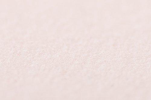 Leinwandbau.info Velours Klebefolie Weiss 45cm breit 3m lang, Velours selbstklebend, Samt Selbstklebend