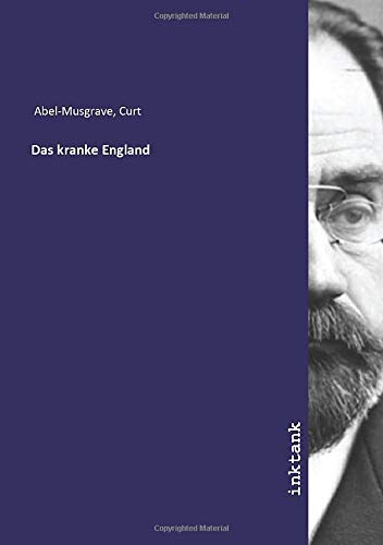 Das kranke England