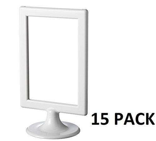 Ikea Tolsby-Rahmen für 2Bilder, weiß, Picture, width: 4