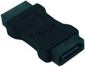 Dalco SATA Cable Coupler Male to Male Adapter