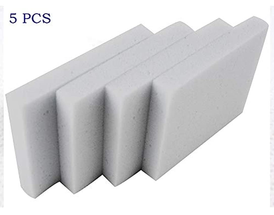 Cleaning Mist Filter Sponge for Roland CJ-540 /SC-540 /SC-545EX/SJ-1000/XC-540/XJ-640/XJ-740/XF-640/XR-640 5pcs/Pack