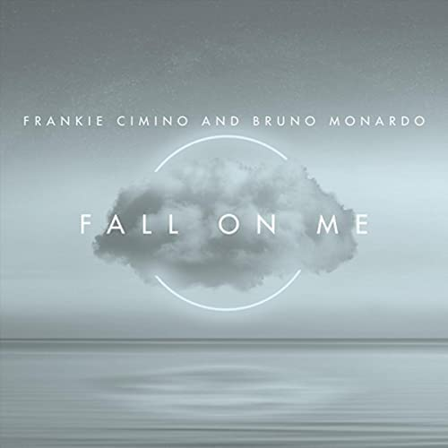 Frankie Cimino & Bruno Monardo