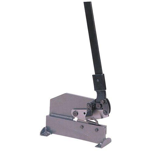 Sale!! TTC 12 Blade Bench Top Shear