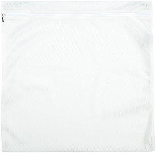 Trigema 595008 Adhésif Lingerie, Blanc (001), Taille Unique Femme
