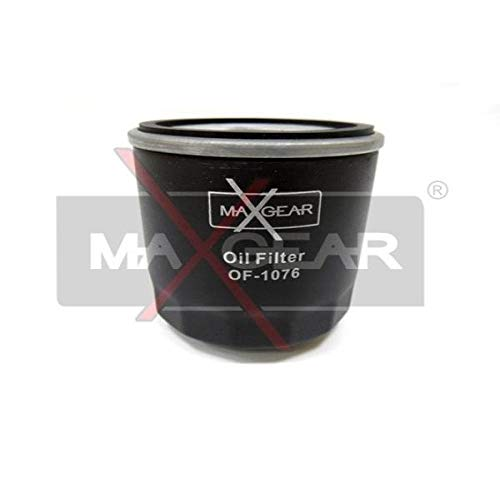 Maxgear oliefilter 26-0028