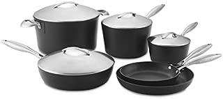Best denmark cookware warranty Reviews
