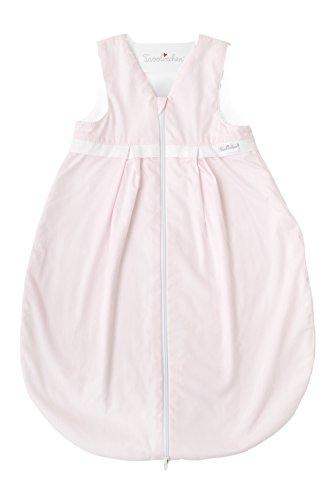 Tavolinchen Babyschlafsack Batistschlafsack