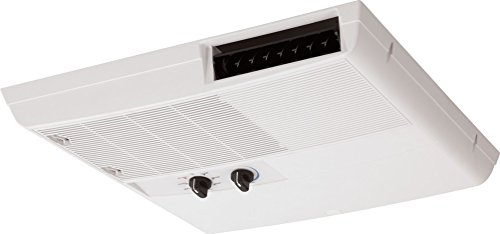 ASA ACDB Non-Ducted Ceiling Assembly