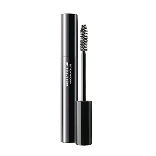 La Roche Posay Respectissime Extreme Volume Intense Eyes Mascara Brown 7,6ml