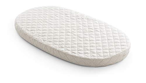 Stokke - Colchón Para ® Sleepi Cuna Blanco