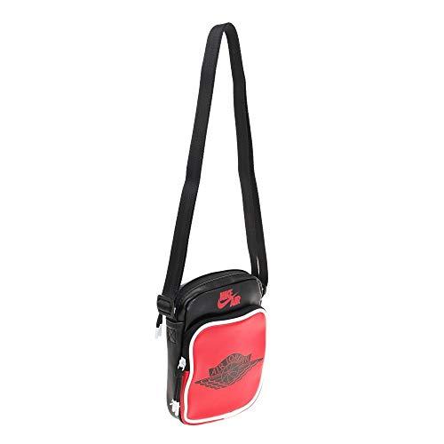 Jordan Festival Kleine Crossbody Sporttasche