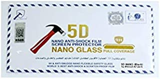 Nano 5D Screen Protector For IPHONE 6S