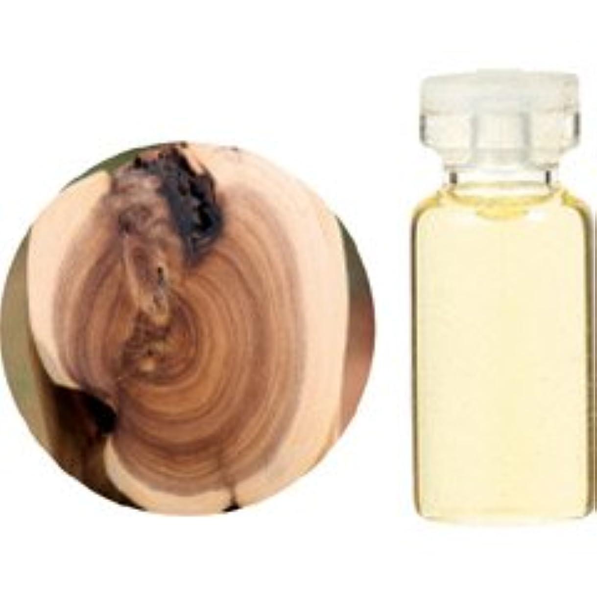 に対して急降下配る【生活の木】エッセンシャルオイル(精油) サンダルウッド?オーストラリア 3ml