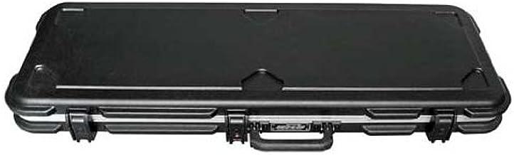 Amazon.com: SKB 66 Hardshell Electric Guitar Case: Musical ...