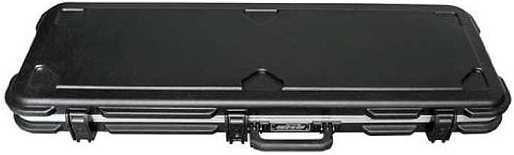 SKB 66 Hardshell Electric Guitar Case