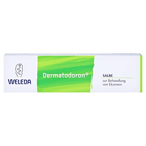 Dermatodoron Salbe, 70 g
