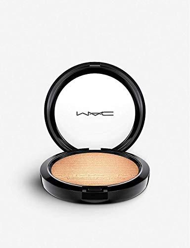 MAC Extra Dimension Skinfinish #Oh, Darling 9 Gr 500 g
