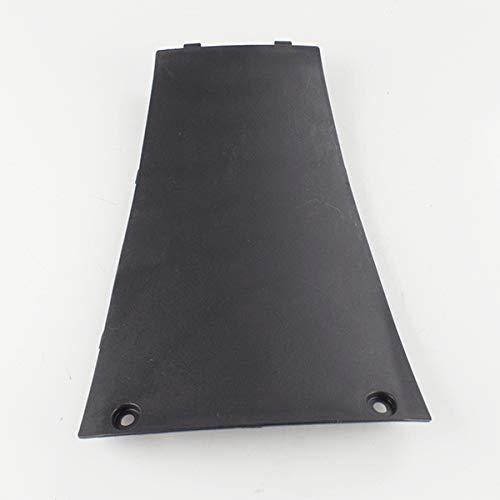 Battery Box Lid für LJ125T-8M (BATLD034) (#034)