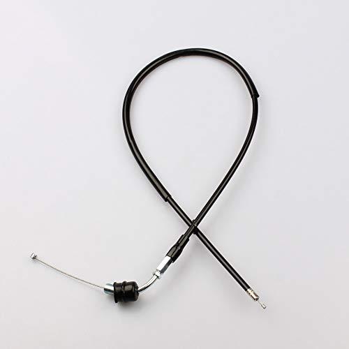 câble d'accélérateur ouvert convient pour YAM DT 125 LC 10V 82 84 10V 26311 00