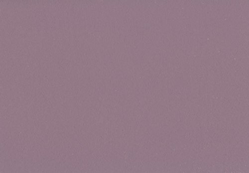 Volvox | Espressivo Lehmfarbe | Bunttöne 1 | Biofarbe | 2,5 Liter | 20 m² (aubergine | 045)