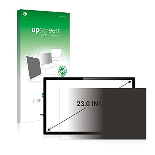 upscreen 23