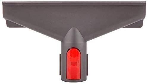 YBINGA Aspirador cabeza de la cama cabeza de succión conveniente para V7 V8 V10 Partes de aspirador