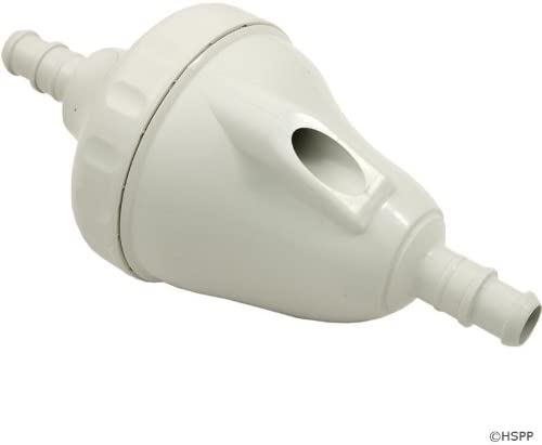new arrival CMP Replacement for Backup Valve for discount Polaris discount Pool Cleaner outlet sale
