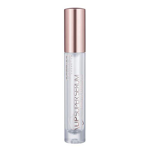Catrice - Lippenpflege - Lip Super Serum 010