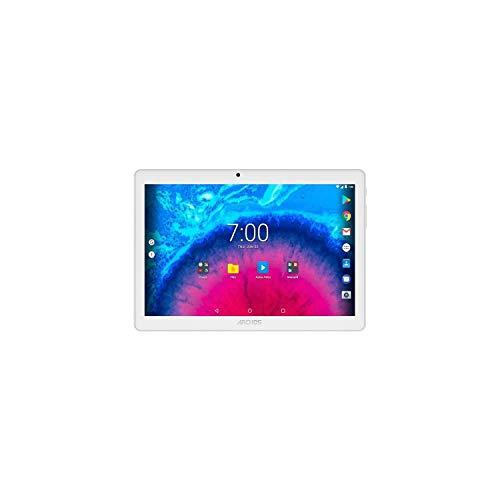 Archos Core 101 3G V5 Tablette 32 Go EU 503819