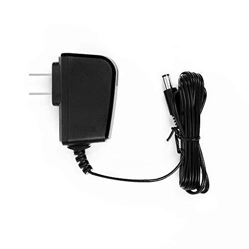 VacLife Handheld Vacuum Adapter