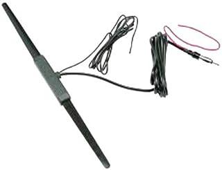 Jensen Antena amplificada, Marine AN150SR Am/FM