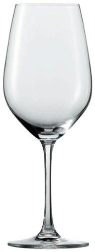ヴィーニャ ワイン 110458