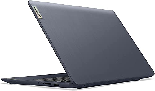 2021 Newest Lenovo Ideapad 3 15.6