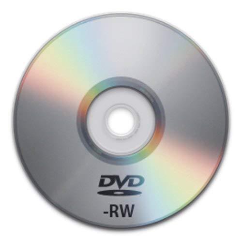 ISHARAA Blank DVD 4.7GB Pack of 1