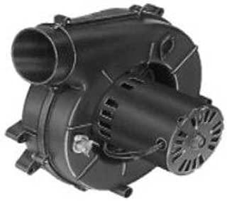 Fasco A140 115 Volt 3400 RPM Furnace Draft Inducer Blower
