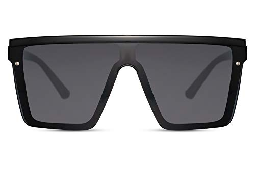 Cheapass Sonnenbrillen Massive Bild