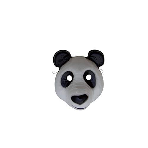 MASQUE ENFANT DUR - PANDA