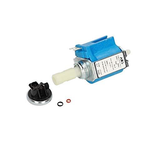 Wasserpumpe Pumpe für diverse Kaffeevollautomaten ARS (ehem. Invensys) CP04)