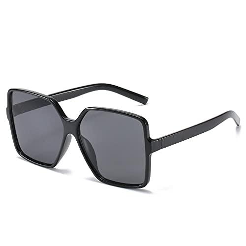 XXBFDT Hombre Gafas De Sol Deportes Polarizado - Cientos de gafas de sol de bisagra de metal.-1