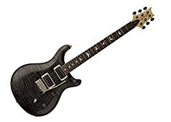 11 of the Best Electric Guitars for Under $2000 - GuitarLessons org