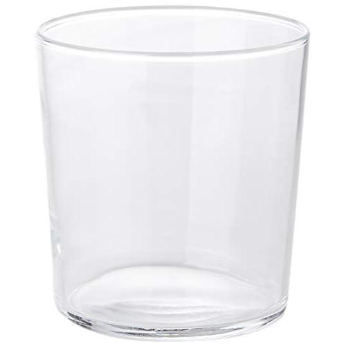 C6 Bicchiere pinta 36 CL PAV LUM