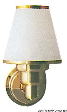 Osculati Glow Light wandlamp 10 W 12 V