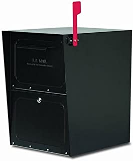 Best custom welded mailbox Reviews
