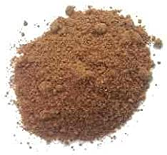 Indian Spice Mango (Amchur) Powder 7oz-