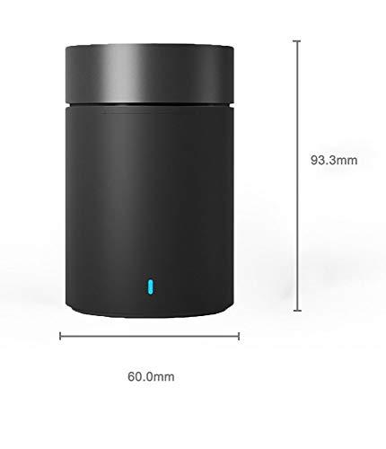 Xiaomi Mi Bluetooth 4.1 Speaker
