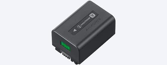 BDV-N9100WL AV - BDVN9100WL DCR-TRV320 HDRPJ650VE DCRTRV320 DSC-WX350 OEM Sony Audio Video Cable Adapter HDR-PJ650VE DSCWX350