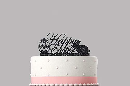 Cake en stock 261505 Moule /à cake 24 cm